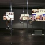 Syracuse University Exhibition image
