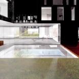 Bedford Avenue Condominium image