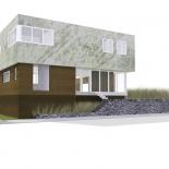 Eco-Retreat image