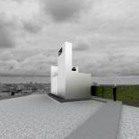 The London Periscope image