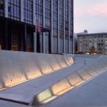 Federal Plaza San Francisco image