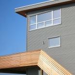 Zinc House image
