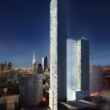 Hudson Yards I image