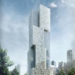 Hudson Yards II image