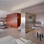 Loft Residence image